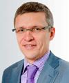 Артем Ермолаев - руководитель Департамента информационных технологий города Москвы