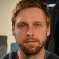 Reconhecimento facial de pessoas sem rosto usando o FindFace SDK