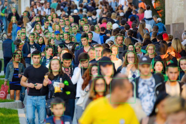 Система распознавания лиц FindFace на ЧМ-2018 помогла задержать более 180 человек