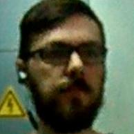 Reconhecimento de barba de rosto com o SDK do FindFace