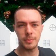 Detecção de rosto com pouca luz com o FindFace SDK